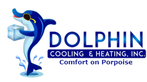 Ac Service Amp Maintenance Plans Dolphin Cooling Naples